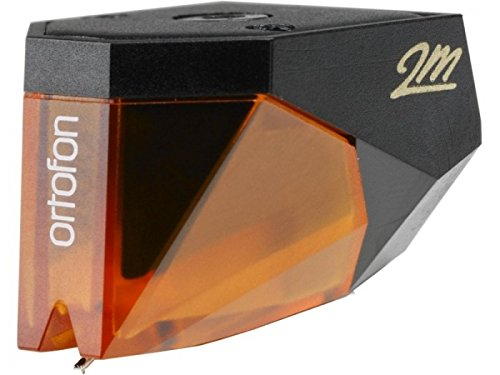 Ortofon 2M Bronze Moving Magnet Tonabnehmer