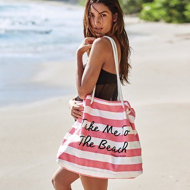 victorias-secret-pink-beach-time-tote-bag-by-vs-pink