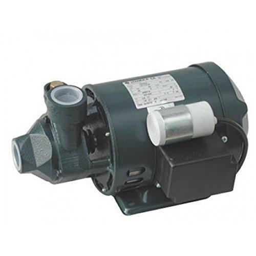 LOWARA P-PAB-PSA Peripheralrad Pumpen PM16/A 0,3KW / 0,4HP 1x220-240V 50HZ