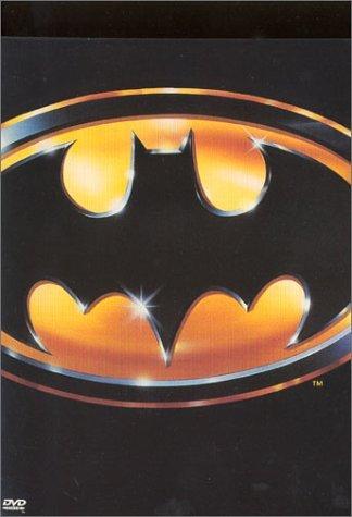 Batman (1) : Batman
