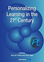Personalizing Learning in the 21st Century