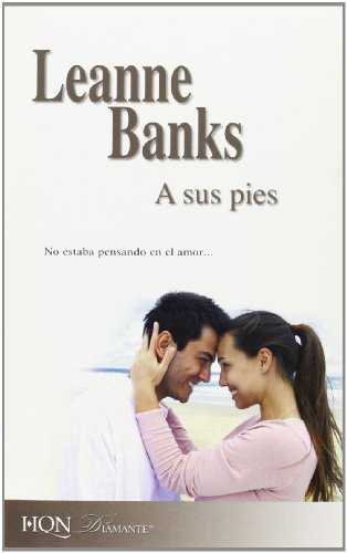 A Sus Pies descarga pdf epub mobi fb2
