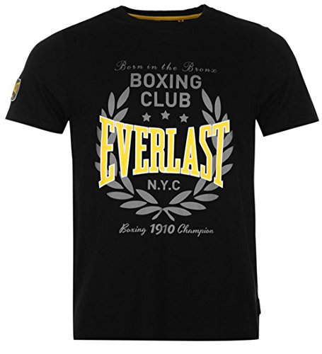 everlast-camiseta-para-hombre-multicolore-black-3-l