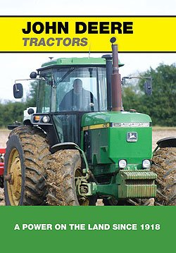 john-deere-tractors-power-on-the-land-since-1918