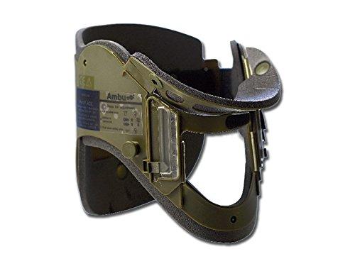 Ambu Perfit Halsband Militärische