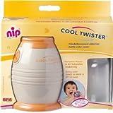 NIP Flaschenkühler Cool Twister BPA frei .