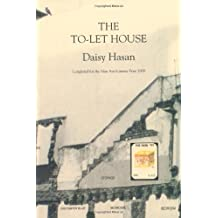 To-Let house, The