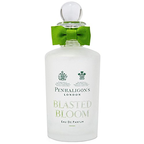 Penhaligon Maledetto Bloom opaco, 1 pacchetto (1 x 50 ml)