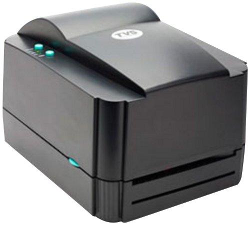 TVS LP44 Label Printer