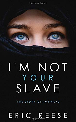 I'm not your Slave: The Story of Imtiyaaz - Asian Slave Sex