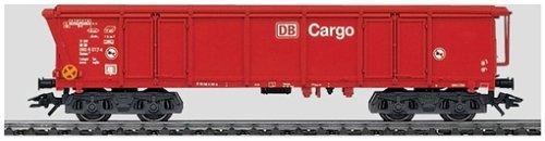 Märklin H0roll tetto Cart DB Cargo