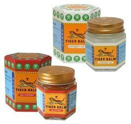 pack-baume-du-tigre-rouge-blanc-30gr-anti-douleurs-tiger-balm-naturalbalm