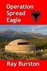 Operation Spread Eagle