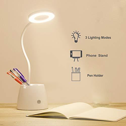 Flexo LED Escritorio