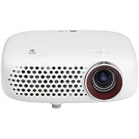 LG PW600G DMD/DLP Videoproiettore