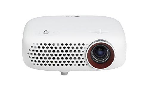 lg-pw600gaeu-proyector-600-lumenes-ansi-color-blanco