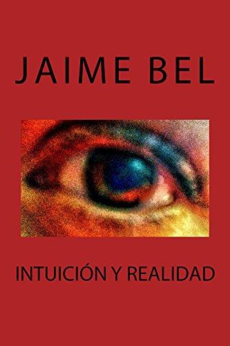 Intuicion y realidad
