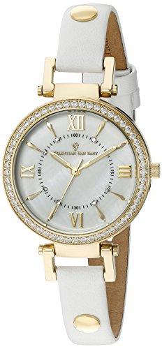 christian-van-sant-femme-cv8132petite-affichage-analogique-swiss-quartz-blanc-montre