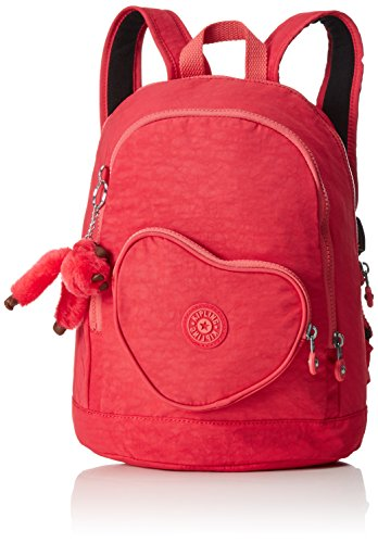 Imagen de kipling heart backpack  para niños, 9 litros