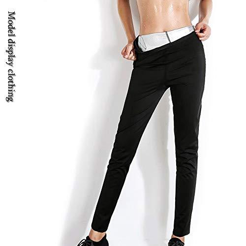 in maglia comoda Daily Ritual pantaloni da jogging da donna Marchio