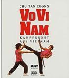 Image de Vo Vi Nam, Kampfkunst aus Vietnam