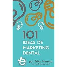 101 Ideas de Marketing Dental