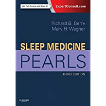Sleep Medicine Pearls E-Book