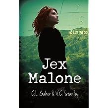 Jex Malone