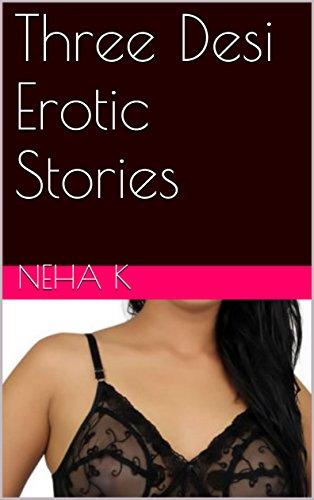 Desi erotic sories