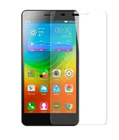 for Lenovo K3 Note - CEDO anti shatter Tempered Glass Screen Protector