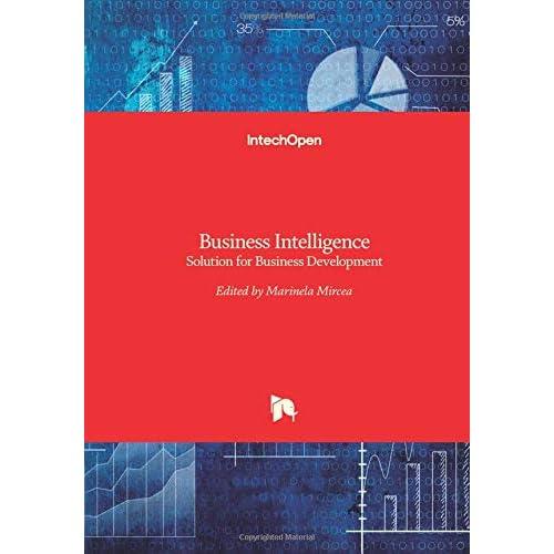 Business Intelligence: Solution for Business Development