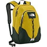 THE NORTH FACE Rucksack Vault
