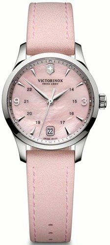 VICTORINOX ALLIANCE Women's watches V241663