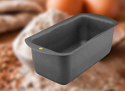1lb Master Baker's loaf tin from Netherton