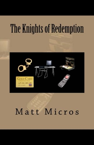 The Knights of Redemption
