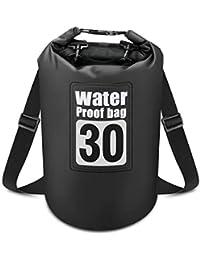 e90d8ba67d45 Amazon.es: mochilas natacion: Zapatos y complementos