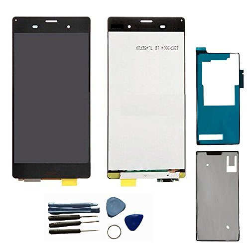 shinefuture-lcd-display-touch-screen-digitizer-assembly-for-sony-xperia-z3-d6603-d6643-d6653-l55u-l5