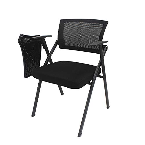 MUMUMI portative pliante jardin Chaise chaise de – Chaise H29EDIW