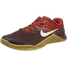 Nike Metcon 4 Scarpe da Ginnastica Uomo 68afa60948d