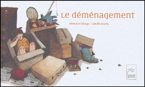 """<a href=""""/node/12688"""">Le déménagement</a>"""