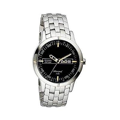 Dolce & Gabbana Men's Watch DW0479