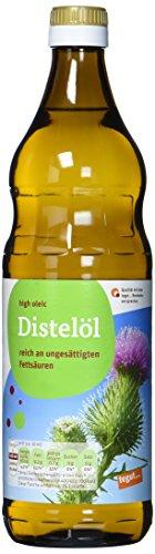 Tegut Distelöl, 750 ml