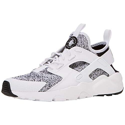 41YMTtgg%2BVL. SS500  - Nike Men's Air Huarache Run Ultra Se Gymnastics Shoes
