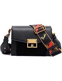 73df7caf6f29e Suchergebnis auf Amazon.de für  Moderne Taschen mit breitem ...