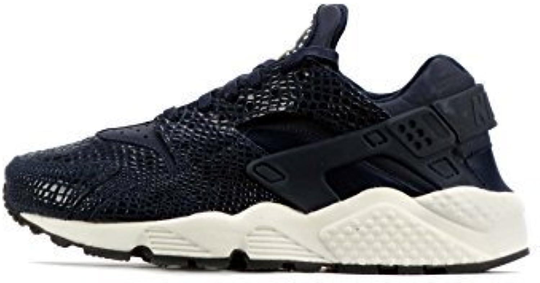 Nike Aire HUARACHE RUN estampado zapatos mujer