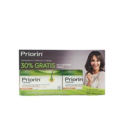priorin-anticaida-pack-ahorro-120-capsulas