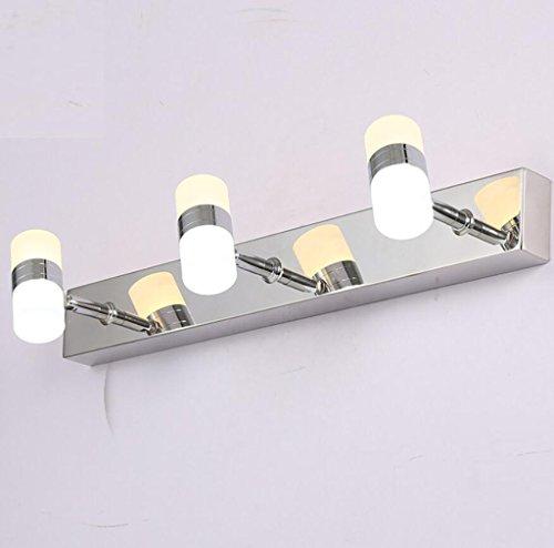 aoligei-led-aluminium-acryl-haus-interieur-bad-spiegel-lampe-front-lampe30cm6w