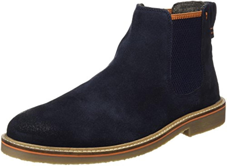 Gioseppo Herren 30390 StiefelGioseppo Herren 30390 Stiefel Marino Billig und erschwinglich Im Verkauf