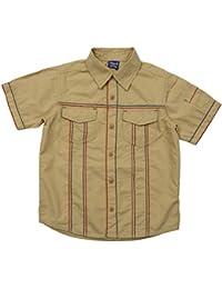 Lilliput Lazar Shirt