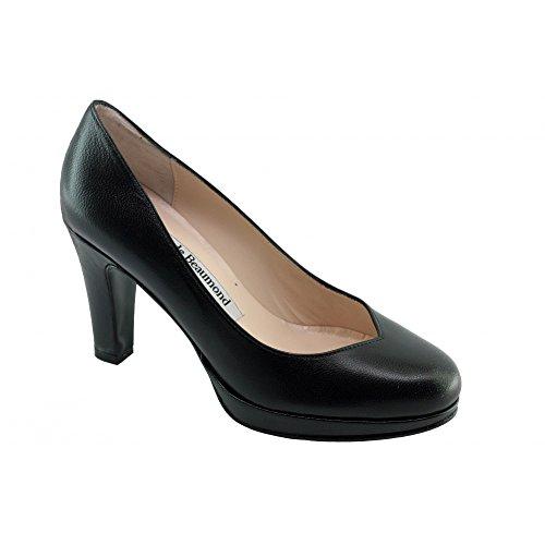 keliane-escarpins-noir-a-plateforme-c-noir-t-35